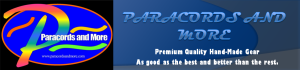 cropped-Website-Banner-936-x-210-PNG.png
